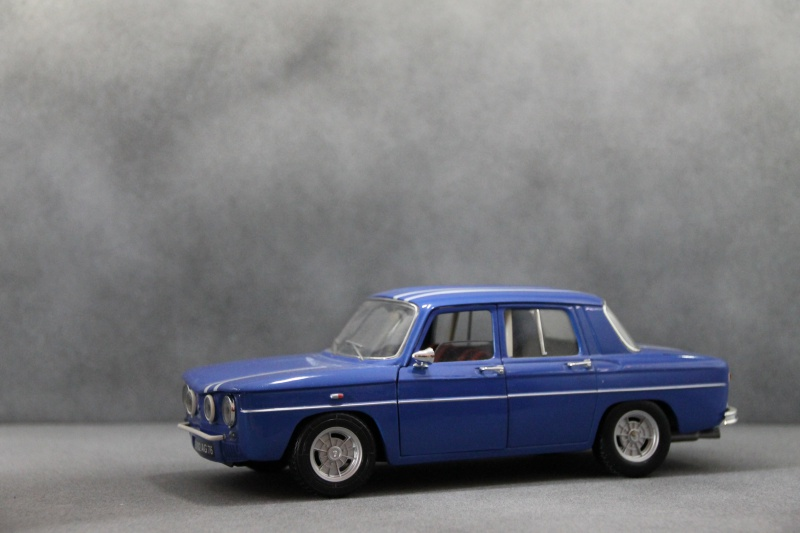 [rallyegtiman] collection !!!!! mise a jour au 19/05/2015 - Page 2 703858renault8gordini