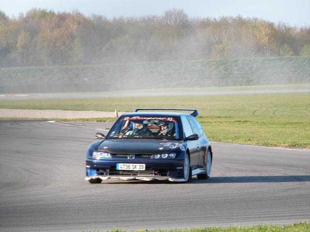 Circuit de Bresse le 30 Mars 2012 703953p1020638f1