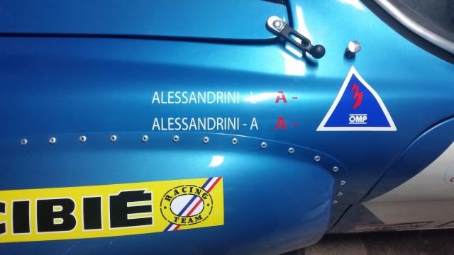 petit nouveau sur le forum+ photo alpine course VHCR - Page 4 70409920150818161722