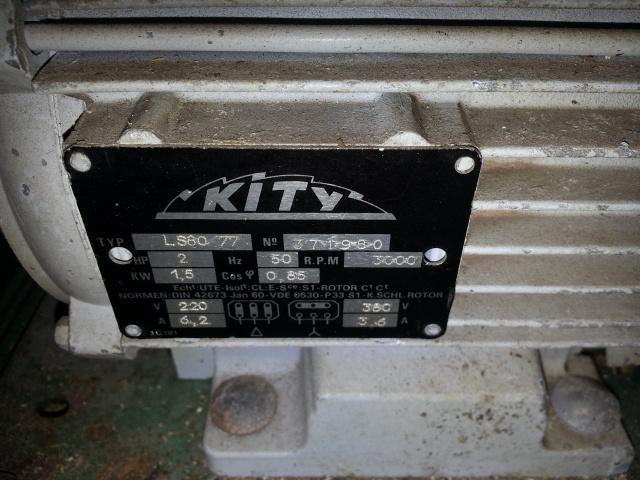 Passer un moteur kity de 3*380 en 3*220 704192media20131219