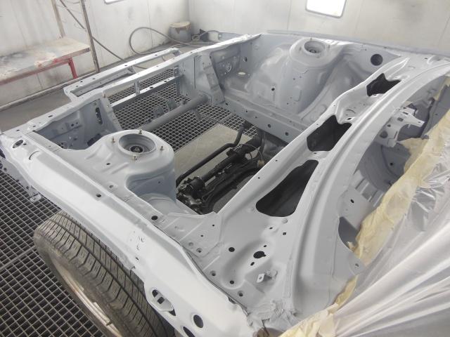 Mazda RX7 FC3S (restauration et preparation street) - Page 5 70420122C