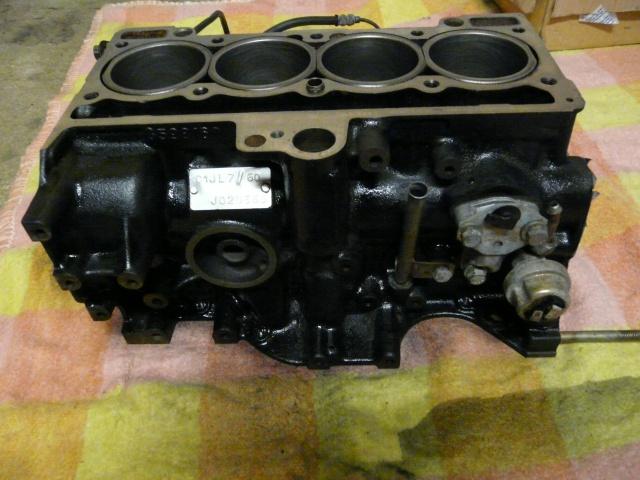 nouvelle acquisition r11 turbo zender 704208P1060879