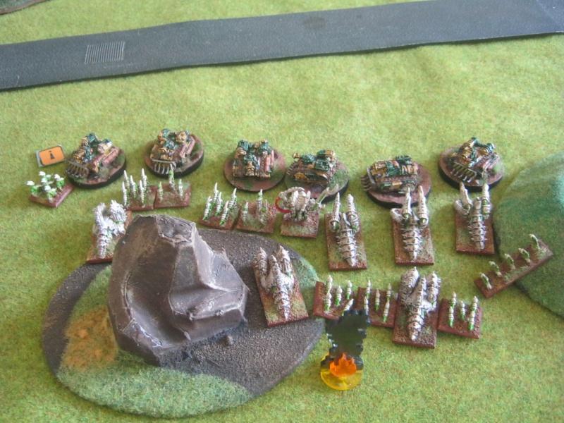 Assaut sur Zebra (campagne narrative) - Page 2 704283tc48