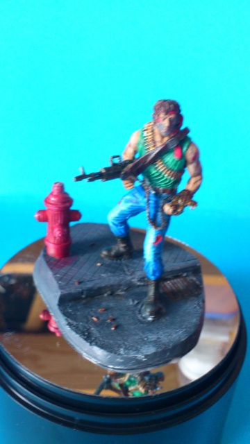 Rambo (andréas 54 Mm) 704397DSC0093