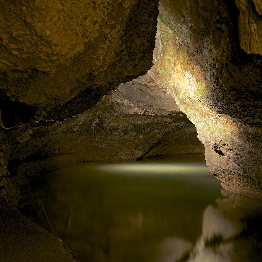 Barbecue 2012 : 19 Août Harzé : Les photos de la Grotte de Remouchamps 704534PGN0319