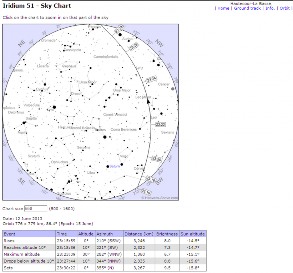 2013: le 12/06 à 23h30 - phénomène lumineuxUn phénomène surprenant - Hautecour - Savoie (dép.73) - Page 2 704628franckador4