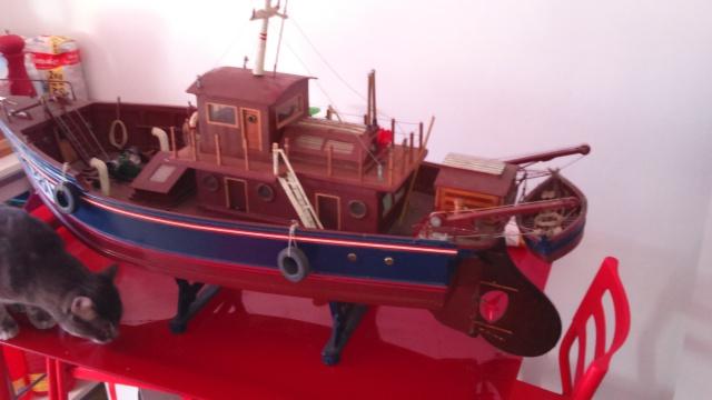 bateau RC 705275DSC0002