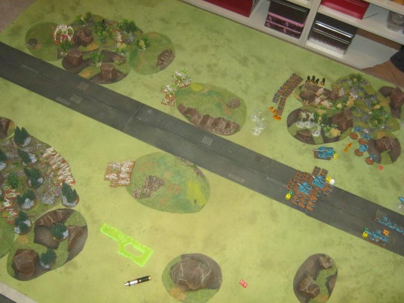 Assaut sur Zebra (campagne narrative) - Page 2 705380IMG0189