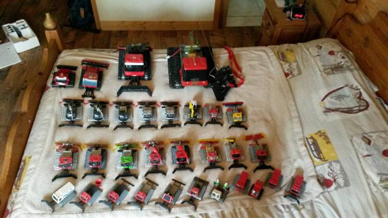 Divers modèles de toutes marques 7054701876792119481400654174362398547506491065732n