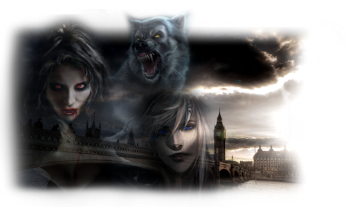 Londres et Ténèbres 705630ababa