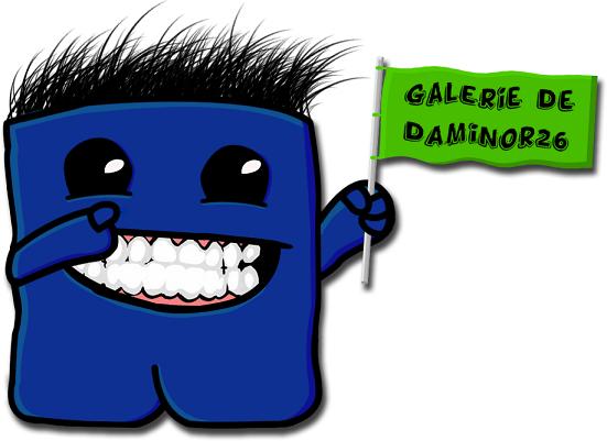 (+[__]+) Galerie de daminor26 (+[__]+) 705747857268Mascotte2