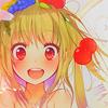 Vocaloid [Musique] 706108Avatar7
