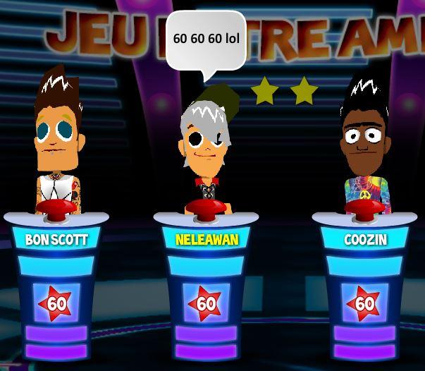 Nouveau jeu de Quiz live: Superbuzzer - Page 14 706310Capture