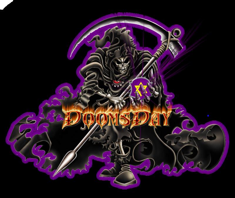 -DoomsDay-
