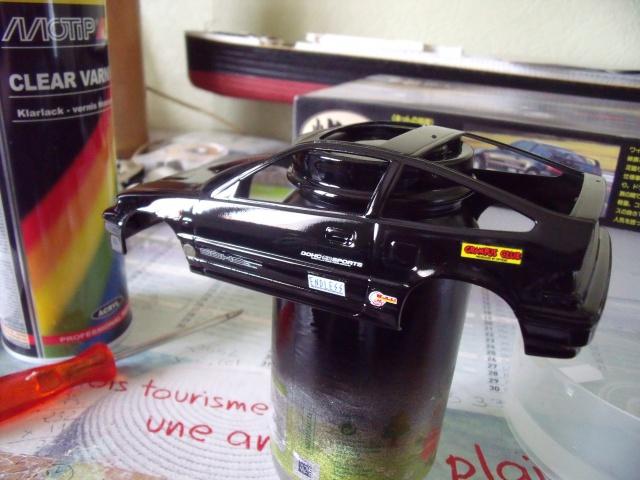 Honda CR-X Si EE8 de '88. 706614DSCF38681