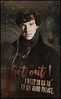 Benedict Cumberbatch Avatars 200x320 pixels 706662avabenedict