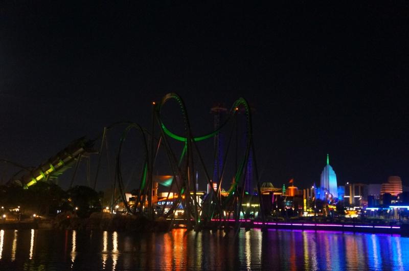 Votre classement des parcs d'attractions ! - Page 5 706720DSC03583