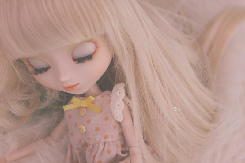 [Riika Doll] Pullip FC ; - News p.3  - Heiiko PolkaDolls 706756Pajaisdreaming