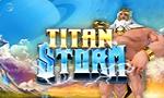 titan-storm