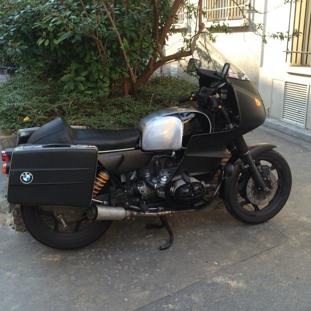RS1 replica 706997IMG6620