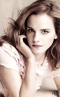 Emma Watson - 200*320 707226Emma11