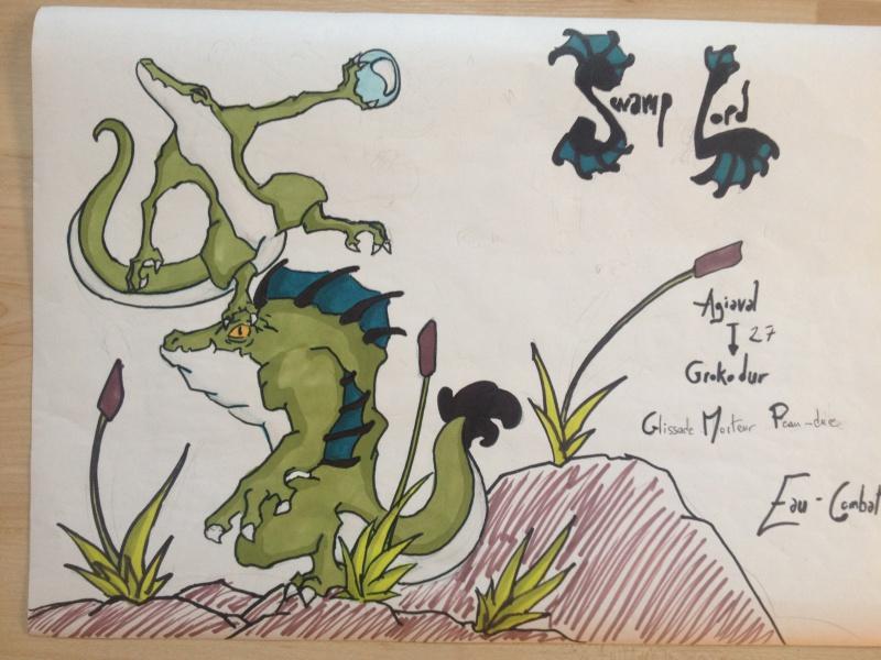 Les Pokémons d'Unho  707247IMG0946