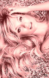 Candice Swanepoel ♣ 200*320 707407Candice12
