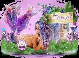 Aperçu des tutos de l'admin Jewel 707467tuto1087Goldfish