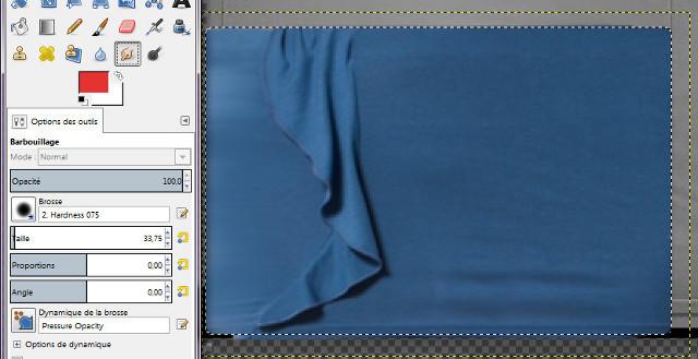 [Débutant] Créez vos vêtements - Partie III - The Gimp 707885photo29
