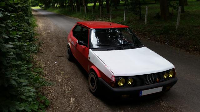 Fiat Ritmo 130 TC Abarth '84 en static sur Compomotive !! 70810420150615154442b