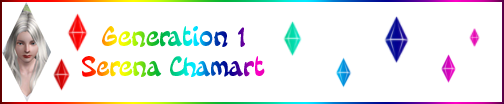 [Abandon] Charmart's Rainbowcy - Résultats Vote Héritier G2 - Page 2 708143PortraitBannerG1SerenaChamart