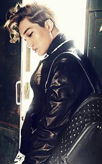 Kim Jong In [EXO] 200*320 708264kai