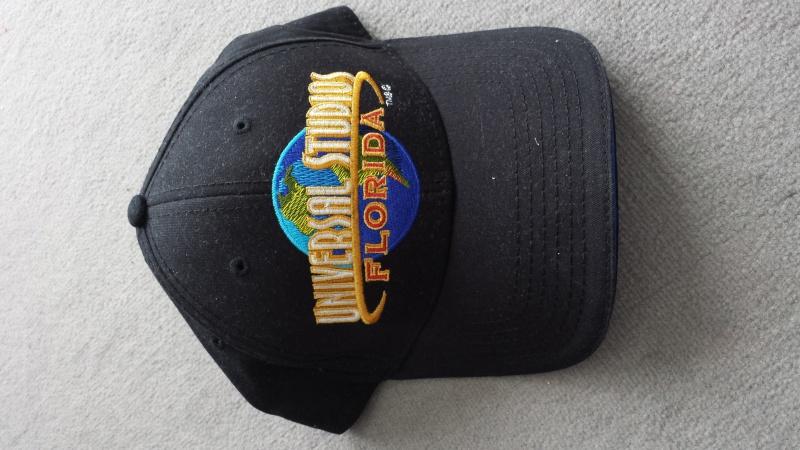 [18-31 octobre 2014] Voyage de noces à Walt Disney World et à Universal - Page 32 70962720150328130406