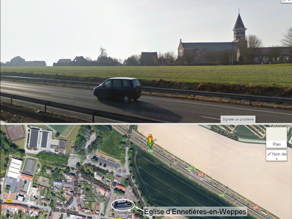 2013: le 11/11 à 2h30 - Aile volante en forme de boomerang - Englos - Nord (dép.59) - Page 2 709650Nated3
