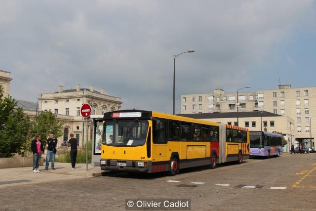 Journée du 18 Septembre 2016 > Sur la trace des anciens tramways de Reims 710165IMG4776