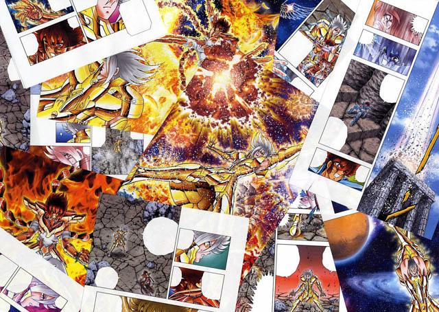 Saint Seiya Next Dimension - Page 5 71058720120425150705547
