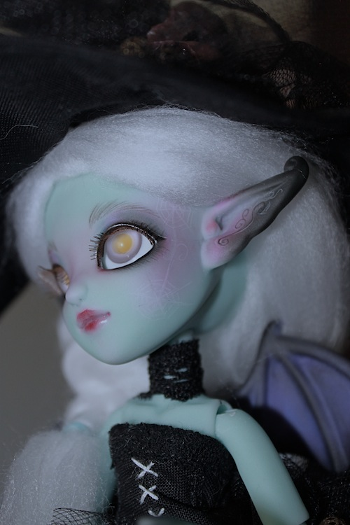 Nouvelle tenue pour ma petite Frost (Butterfly) p7 710703Hollow4tatouages