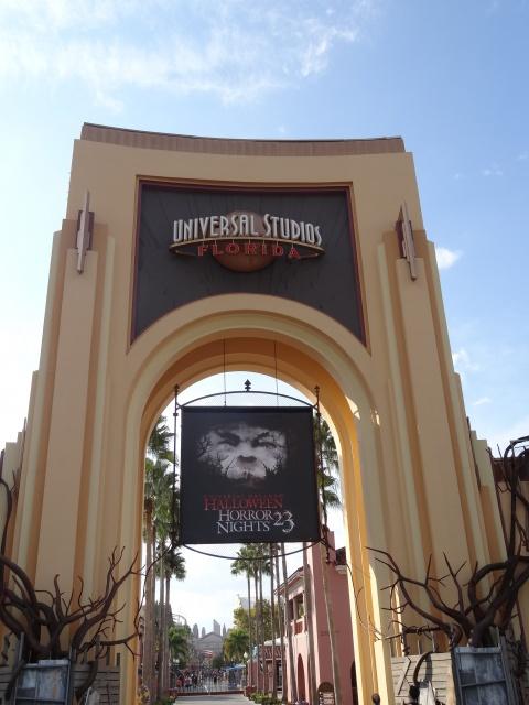 First Visit WDW/Miami/Key West halloween 2013 710919DSC01195