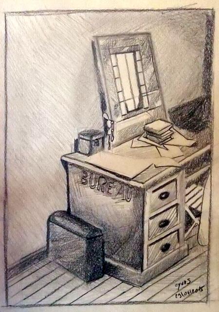un de mes tableaux - Page 5 711336P4290008