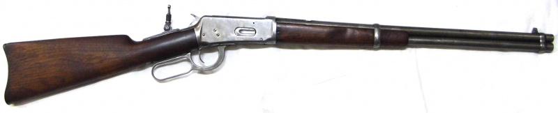La Winchester 1894 dite « armée française » 711379Winchester18941896d