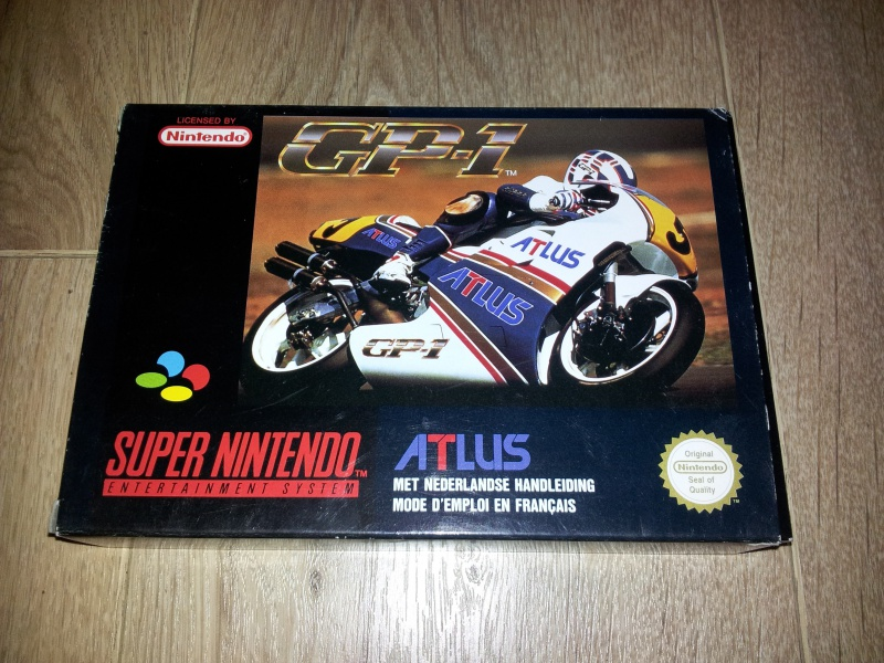 Prupru's Collection ! 100% Super Nintendo et 200% Super Comboy !! - Page 5 71170620120922194005