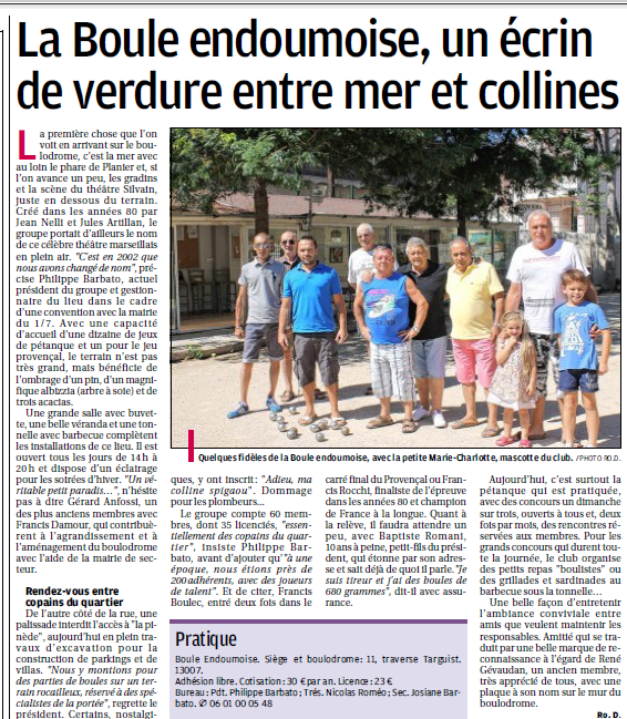 LA POPULATION MEDITERRANEENNE - Page 11 711758391