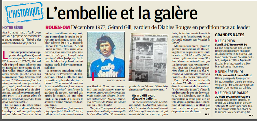 HOMMAGE OLYMPIEN - Page 16 7119884311