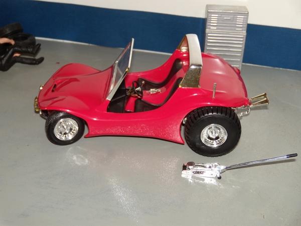 Lil Van Buggy 712159DSCN2306