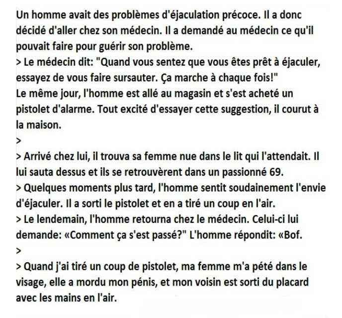 HUMOUR - blagues - Page 5 712360126450237896228844769317900519245365904222n
