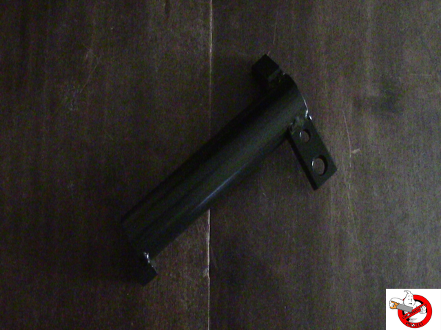 Proton Pack GB1 71246961