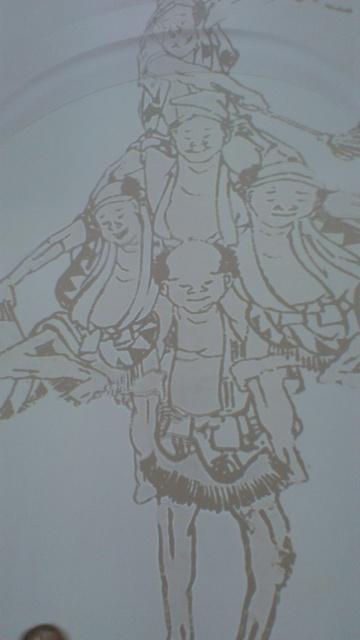 [Expo Report] Exposition Hokusai 712497DSC0105