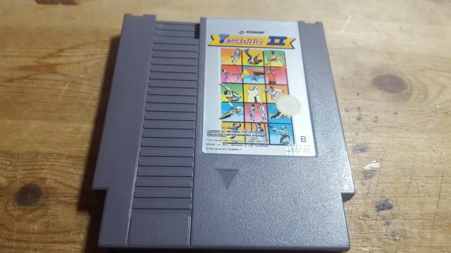 [Rech] Jeux NES loose ! Full-set NES PAL-B ! - Page 3 71313520170123141009001