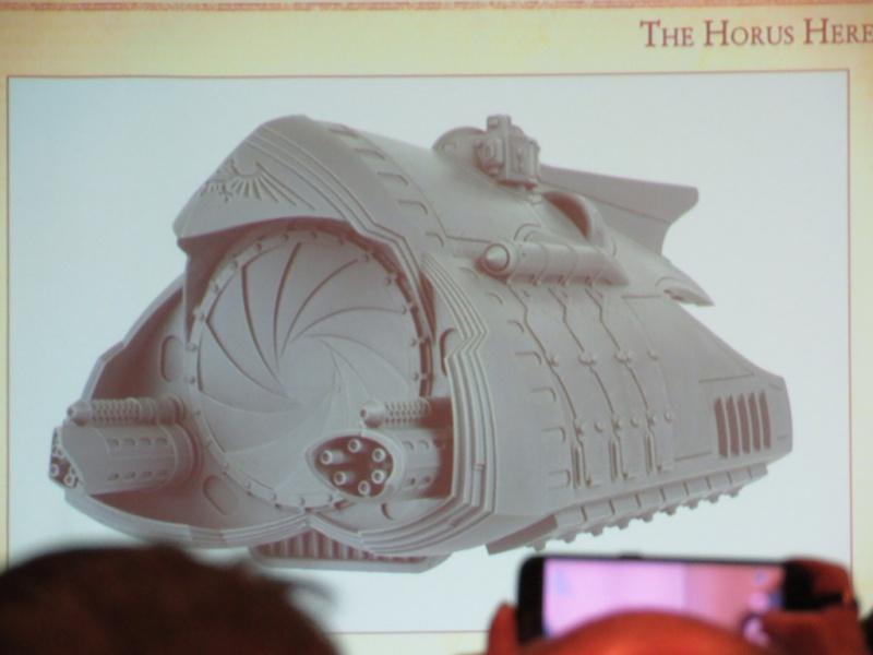 """News Forge World """"Horus Heresy"""" - Page 39 7131937432805DCEED483A9C9B38E0BFCDD053zpsuiyyxhuc"""