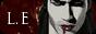 Bloodville 2010 713355LE8831.png#